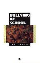 Bullying at School Pdf/ePub eBook