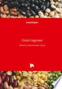 Grain Legumes