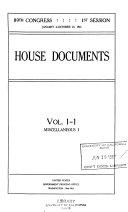 United States Congressional Serial Set 1818 Classic Reprint