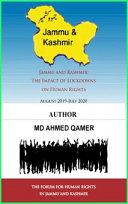Pdf Jammu & Kashmir (Article 370 Crashed )