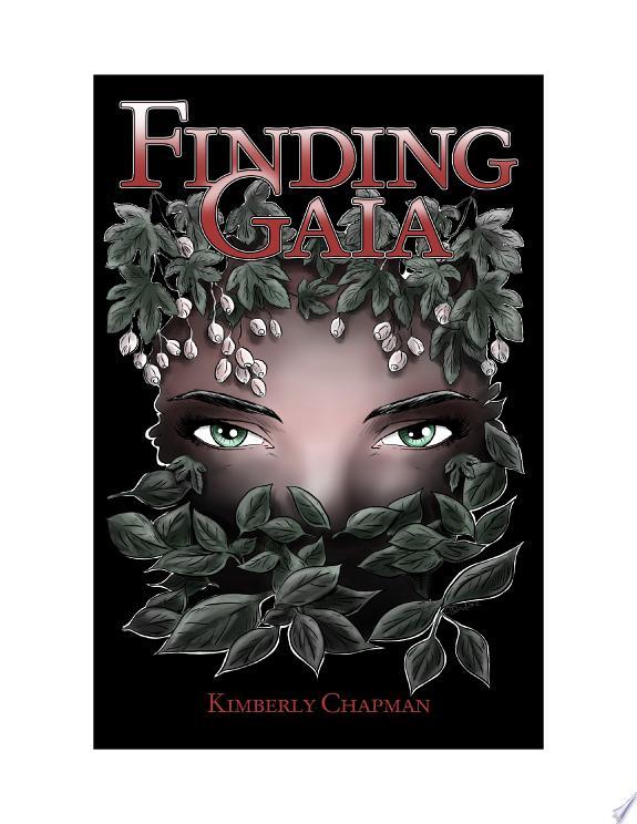 Finding Gaia