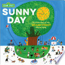 Sunny Day  A Celebration of the Sesame Street Theme Song