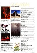 Landscope Book PDF