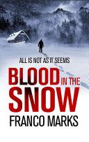 Blood in the Snow Pdf/ePub eBook