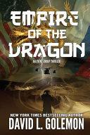 Pdf Empire of the Dragon