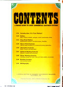 Domestic Engineering and the Journal of Mechanical Contracting Book