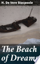 The Beach of Dreams
