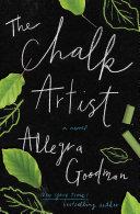 The Chalk Artist