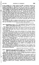 Notices of Judgment Under the Food and Drugs Act Book