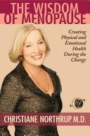 The Wisdom of Menopause Pdf/ePub eBook