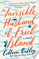 The Invisible Husband of Frick Island Book PDF