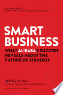 Smart Business Book