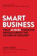 Smart Business Pdf/ePub eBook