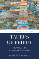 Taurus of Beirut [Pdf/ePub] eBook