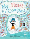 My Heart Is a Compass [Pdf/ePub] eBook