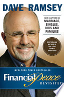 Financial Peace Revisited PDF