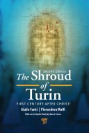Pdf The Shroud of Turin Telecharger