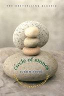 Pdf Circle of Stones Telecharger