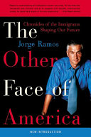 The Other Face of America Pdf/ePub eBook