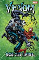 Venom [Pdf/ePub] eBook