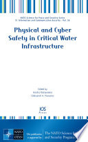 Physical and Cyber Safety in Critical Water Infrastructure Book