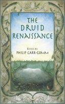 The Druid Renaissance