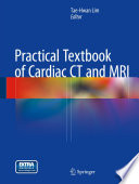 Practical Textbook Of Cardiac Ct And Mri Book PDF