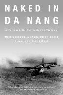 Naked in Da Nang