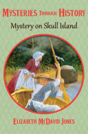 Pdf Mystery on Skull Island Telecharger