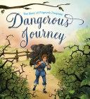 Dangerous Journey Pdf/ePub eBook