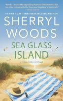 Pdf Sea Glass Island Telecharger