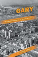 Gary  the Most American of All American Cities