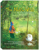 The Noble Wilds Pdf/ePub eBook