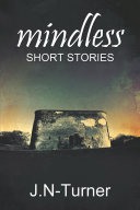 Mindless Short Stories