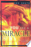 You Are a Miracle Book