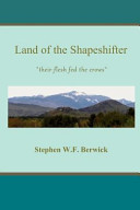 Land of the Shapeshifter