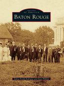 Baton Rouge Pdf/ePub eBook