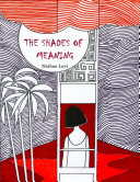 The Shades of Meaning Pdf/ePub eBook