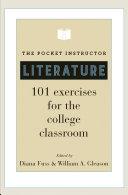 The Pocket Instructor  Literature