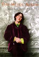 Wilde Album