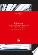 Strategies For Building Fluency Pdf/ePub eBook