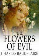 Pdf The Flowers of Evil Telecharger