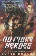 No More Heroes Pdf/ePub eBook