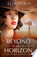 Beyond the Horizon Book