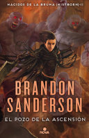 The Well Of Ascension [Pdf/ePub] eBook