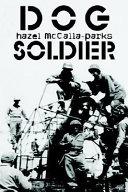 Pdf Dog Soldier