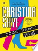 Code Name  Baby Book PDF
