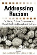 Addressing Racism