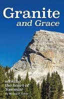 Granite and Grace