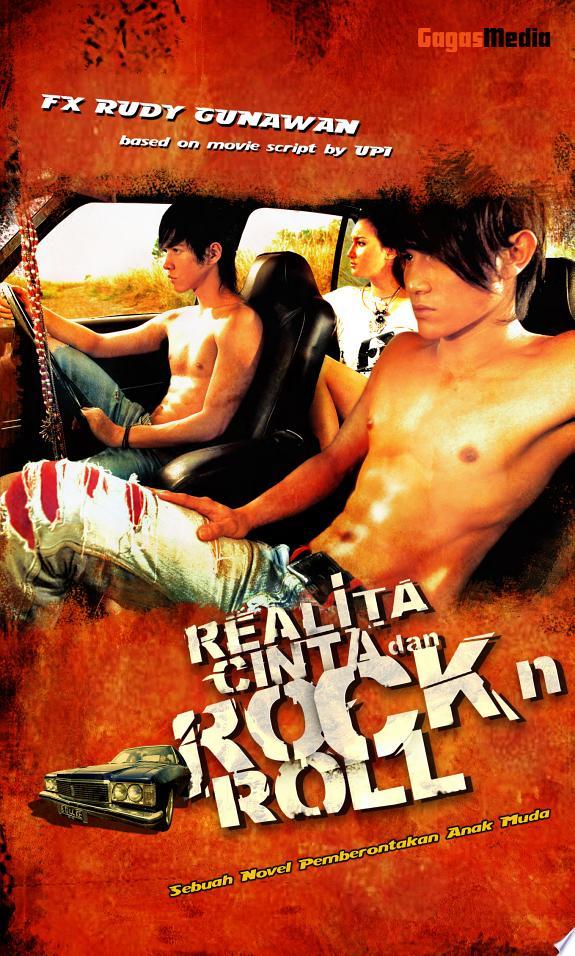 Realita, cinta, dan rock n roll